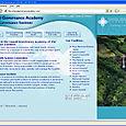 Hawaii Governance Academy
