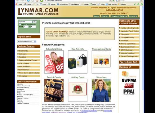 http://www.lynmar.com