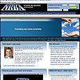 NRBA.com - updated