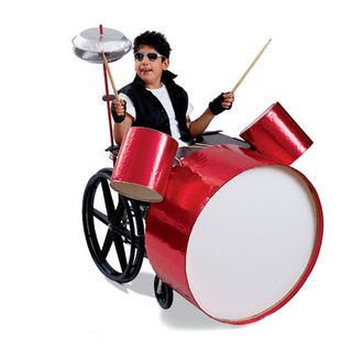 Rock-and-roll-drummer-halloween-craft-photo-420-FF1098COSTA20