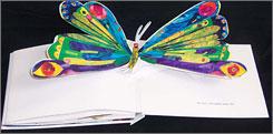 Caterpillar-sidex