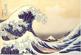 Hokusai_greatwave