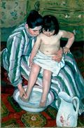 Paintings-by-mary-cassatt-6