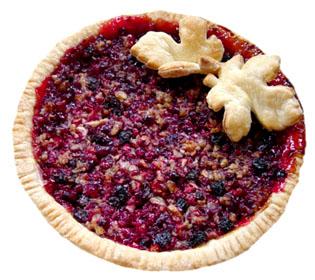 Pie110