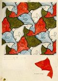 image from mcescher.com