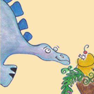 Hs_stegosaurus