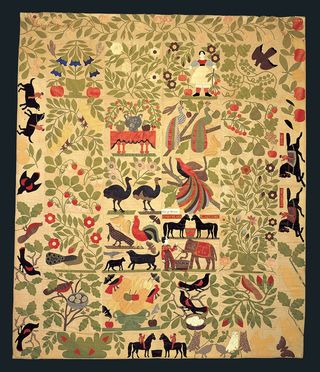 image from kansascitystarquilts.com