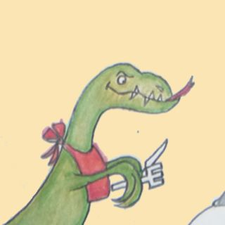 Hs_velociraptor