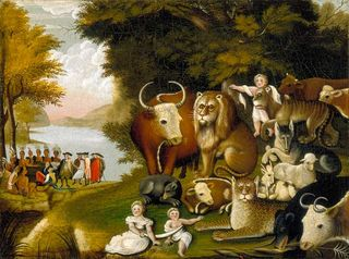 image from www.worcesterart.org
