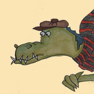Hs_spinosaurus