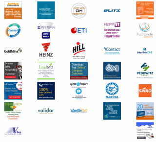 20160809-slma-sponsors